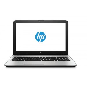 "HP 15-AY156NS I7-7500U 8GB 1TB GRAFICA 2GB 15,6"" WIN 10 PLATA"