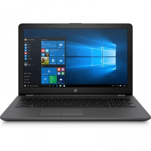 HP Notebook 255 G6 AMD E2-9000e/4GB/1TB/15.6""