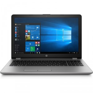 HP Notebook 250 G6 1WY11EA Intel Core i3-6006U/4GB/500GB/15.6""