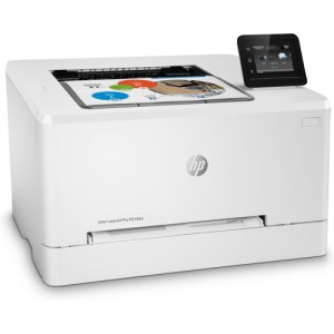 Hp inc HP COLOR LASERJET PRO M254DW