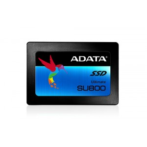 ADATA Ultimate SU800 128GB Série ATA III