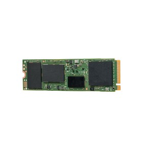 Intel SSD 600p Series 128GB PCI Express