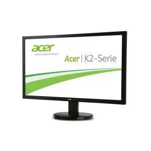 "Acer K222HQ 21.5"" LED VGA DVI / CARREFOUR"