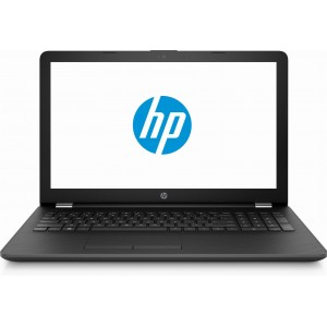 "Hpc HP 15-BS031NS N3060 8GB 1TB 15.6"" WIN 10"