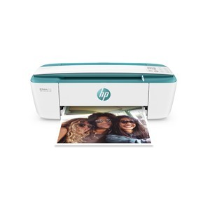 HP funcion inyeccion color deskjet 3735
