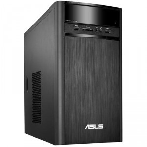 Asus F31CD I3-7100 4GB 500GB DVD INTEL GRAPHICS 630 W10