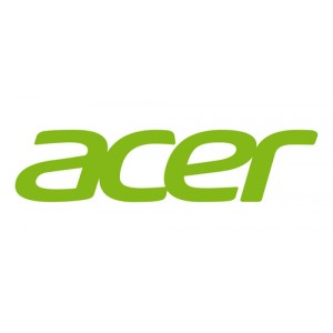Acer AXC-330 AMD A4 SYST