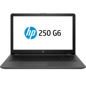 HP 250 G6 CORE I3-6006 4GB 128SSD FREEDOS NEGRO