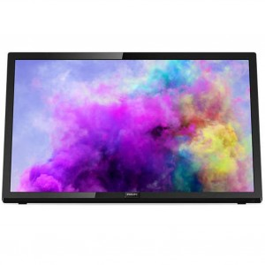 "Philips Led 24"" 24pft5303 (2018)"