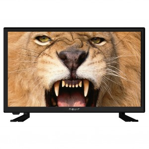 "Nevir 20"" led hd ready"